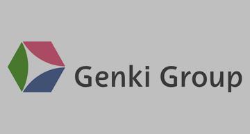 Group Genki Groupについて