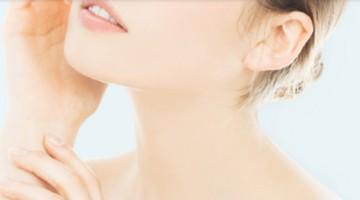 「再生医療」の美容への応用。より安心安全な治療を求めて